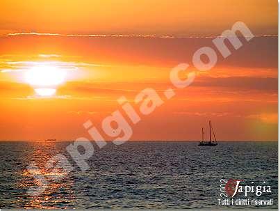 vacanze al mare a settembre