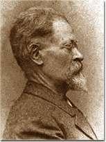 Cosimo De Giorgi